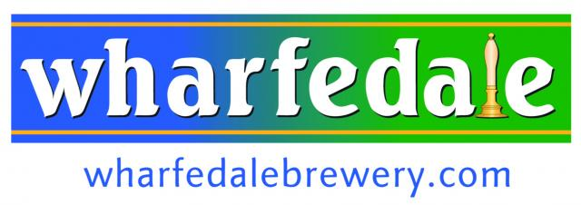 wharfedale_straight_logo_18022013_white_background_with_ur.jpg
